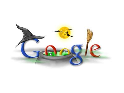 google_08212001